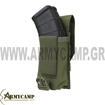 universal-rifle-mag-pouch-762mm-556mm-molot