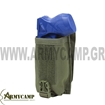 universal-rifle-mag-pouch-762mm-556mm-molot blue gum tazer molle