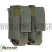 40mm-grenade-pouch-20-7213-voodoo-tactical-ma13-condor