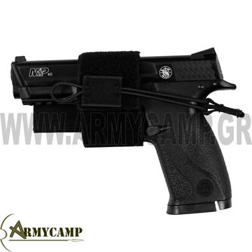 Picture of Rothco Universal Hook & Loop Holster