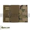 shoulder-pad-2-221143-008-condor-ebay