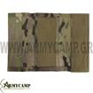 shoulder-pad-2-221143-008-condor