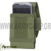 tech-sheath-plus-191085-condor-outdoor