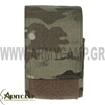20-9014 VOODOO TACTICAL .308  GREECE MULTICAM