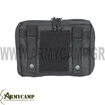 snipers data book molle pouch VOODOO TACTICAL GREECE