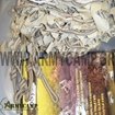 camo systems military camouflage net desert color mpez PARACORD