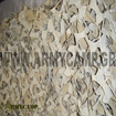 Picture of DESERT CAMOUFLAGE NETTING 3 X 6 M.