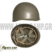 INNER US HELMET M1 MILTEC 16662901