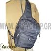 ONE STRAP ASSAULT PACK MILTEC 14059102 U.C.B CHEST BAG PENTAGON LARGE