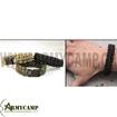 paracord-bracelet-with-plastic-closure-miltec