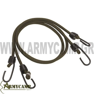 Picture of EXPANDER CORD