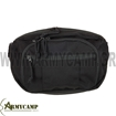 Picture of TT HIP BAG MKII