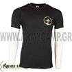 Picture of 8' ACG T-SHIRT