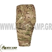 ΒΕΡΜΟΥΔΑ ΠΑΡΑΛΛΑΓΗΣ MULTICAM MTP BRITISH MULTI TERRAIN PATTERN