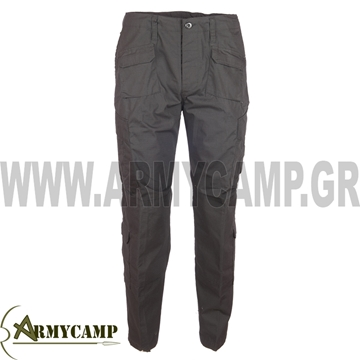 Picture of CDU RIP-STOP PANTS   BY ELMON