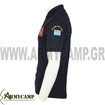 polo-t-shirt-hellenic-fire-corps-by-pentagon