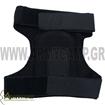 neopren-knee-pads -EBAY-MFH-27695