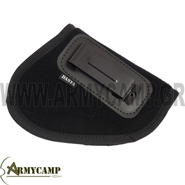 Picture of INSIDE PANTS HOLSTERS
