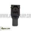 BH-04 ESP PLASTIC HOLDER EBAY AMAZON GREECE plastic-holder-for-expandable-baton-with-rotation