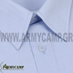 Picture of WOMAN'S SHIRT GREEK AIRFORCES