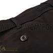 01101A  MFH MFH bdu pants cotton