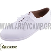 white-shoes-for-the-office-made-in-greece