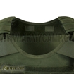 ENFORCER PLATE CARRIER  QUICK RELEASE CONDOR GREECE