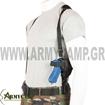 horizontal-dasta-case-for-the-armpit-633-dasta-pistol-holster-shoulder