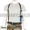 Picture of DASTA HORIZONTAL HOLSTER