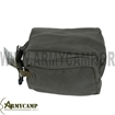 Picture of SHAVING BAG MILITARY LARGE