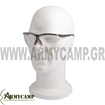 uvex-xc-military-eye-protection-nsn-4240-01-516-5361 ansi z87.1 stanag2920 milspec