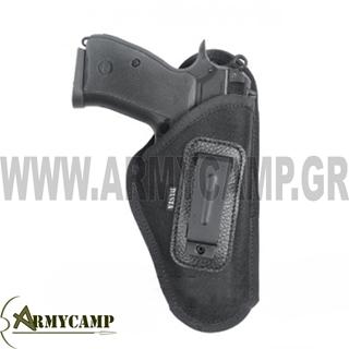 ΕΣΩΤΕΡΙΚΗ ΠΙΣΤΟΛΟΘΗΚΗ NEW  ΔΕΞΙΟΧΕΙΡΑ εσωτερικη-πιστολοθηκη-new-δεξιοχειρα-usp-compact-glock-17-walther-p99 828 DASTA EBAY AMAZON
