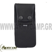 245-3 DASTA RADIO POUCH greece ebay amazon