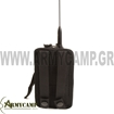 Picture of MOLLE RADIO POUCH BY DASTA