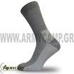 walking-light-coolmax-socks-alpin-pro