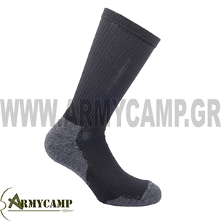 mrk-isothermal-socks-black