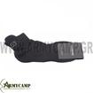 στρατιωτικο σοσονι κοντη καλτσα χακι βαμβακερη καλτσα ημιαρβυλο αθλητικο σοσονι χακι μαυρο