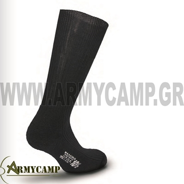 Picture of WOOLEN MILITARY SOCKS