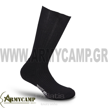 Picture of WOOLEN MILITARY SOCKS 55%