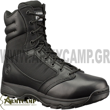 ΑΡΒΥΛΑ ΑΣΦΑΛΕΙΑΣ WINX2 TACTICAL ORIGINAL SWAT USA SAFETY COMPOSITE TOE BOOTS ORIGINAL SWAT USA 108101 WINX2 SAFETY arbyla asfaleias ergasias ERGASIAS slip oil resistant sole boots
