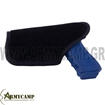 inside-the-pants-holsters-WITH-TORCH-727-DASTA GREECE EBAY