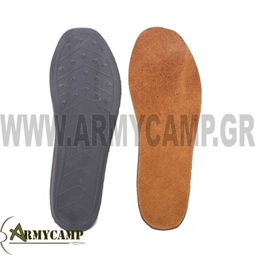 Picture of GREEK ANATOMIC INSOLES