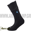 sympatex-seal-skinz-socks-gore-tex-HANZ-GREECE