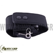 Picture of HORIZONTAL HANDCUFFS POUCH