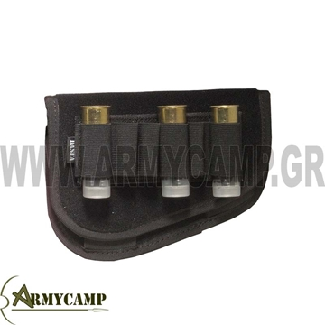 Picture of RIFLE CARTRIDGE HOLDER