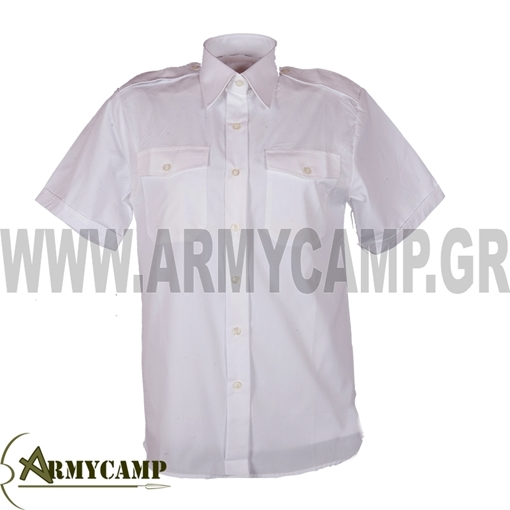 19f0e18e52b2 white-shirt-hellenic-navy-merchant-womans. armycamp.gr