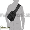 Picture of Single Shoulder tactical bag can be used as rucksack or on belt