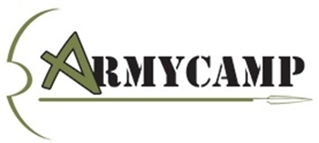 Picture for manufacturer ARMYCAMP