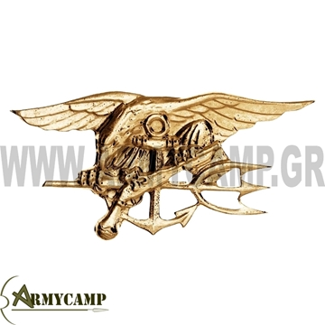 navy-seals-pin