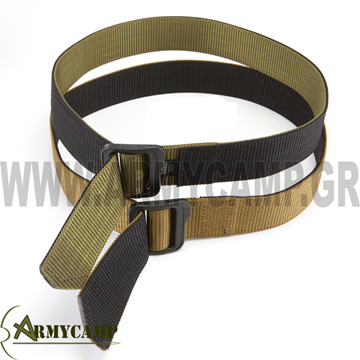 Picture of TDU DOUBLE BELT 1.75''